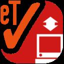 eT_icon_Client
