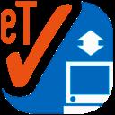eT_icon_Server