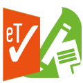 eT_icon_Editor