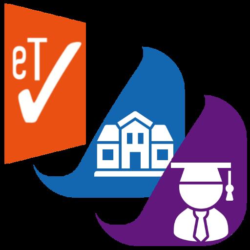 eT_icon_Academy
